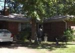 Foreclosed Home in Cherokee Village 72529 PONTIAC DR - Property ID: 3550118389