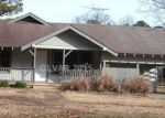Foreclosed Home in Gurdon 71743 E MAIN ST - Property ID: 3550128469