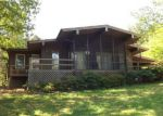 Foreclosed Home in Cherokee Village 72529 CHEROKEE RD - Property ID: 3550142935