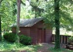 Foreclosed Home in Heber Springs 72543 BAYVIEW HEIGHTS LOOP - Property ID: 3550146426