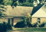 Foreclosed Home in Searcy 72143 ALBION RD - Property ID: 3550147295