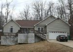Foreclosed Home in Cherokee Village 72529 CHAMA CIR - Property ID: 3550160887