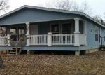 Foreclosed Home in Newcastle 82701 W PARK ST - Property ID: 3550182783