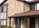 Foreclosed Home in Racine 53406 CAMBRIDGE LN - Property ID: 3550200739