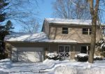 Foreclosed Home in Madison 53711 PRAIRIE RD - Property ID: 3550206425