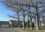Foreclosed Home in Ellensburg 98926 BRICK MILL RD - Property ID: 3550219115