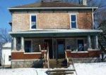 Foreclosed Home in Covington 45318 N PEARL ST - Property ID: 3550323809