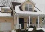 Foreclosed Home in Cleveland 44104 E 63RD ST - Property ID: 3550326430