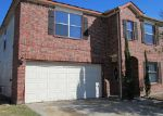 Foreclosed Home in Rosharon 77583 SUNSET COLONY DR - Property ID: 3550335183