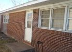 Foreclosed Home in Plainview 79072 W 8TH ST - Property ID: 3550356204