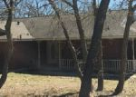 Foreclosed Home in Elgin 78621 ARBORS CIR - Property ID: 3550365856