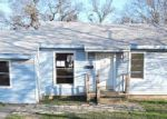 Foreclosed Home in Dallas 75232 ELSTON DR - Property ID: 3550367156