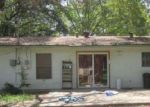 Foreclosed Home in San Antonio 78230 BENTWOOD - Property ID: 3550384684