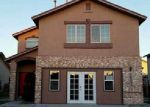 Foreclosed Home in El Paso 79927 VALLE SUAVE DR - Property ID: 3550386884