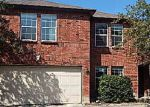 Foreclosed Home in San Antonio 78245 CLOVER CRK - Property ID: 3550389499