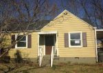 Foreclosed Home in Nashville 37210 JAY ST - Property ID: 3550392569