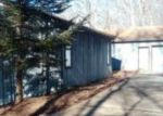 Foreclosed Home in Kingsport 37663 CANTON RD - Property ID: 3550401320