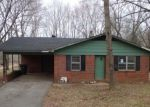 Foreclosed Home in Atwood 38220 PEGGY LN - Property ID: 3550403969