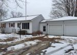 Foreclosed Home in Tiffin 44883 S STATE ROUTE 53 - Property ID: 3550417530