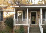 Foreclosed Home in Columbia 29210 SEDGEFIELD RD - Property ID: 3550447307