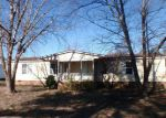 Foreclosed Home in Aiken 29803 AMANDA CT - Property ID: 3550467912