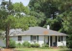 Foreclosed Home in Hartsville 29550 W OLD CAMDEN RD - Property ID: 3550471399