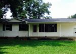 Foreclosed Home in Canton 44721 TYRO ST NE - Property ID: 3550487156