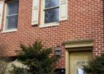 Foreclosed Home in Harrisburg 17110 N 2ND ST - Property ID: 3550505564