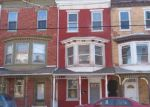 Foreclosed Home in Hamburg 19526 S 4TH ST - Property ID: 3550571254