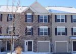 Foreclosed Home in Denver 17517 IRONWOOD CT - Property ID: 3550634323