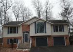 Foreclosed Home in Fayetteville 17222 GREENBRIAR CT - Property ID: 3550658415