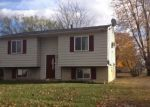 Foreclosed Home in Oberlin 44074 W LINCOLN ST - Property ID: 3550669816