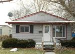 Foreclosed Home in Port Clinton 43452 MAPLE ST - Property ID: 3550676816