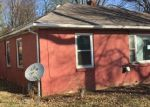 Foreclosed Home in West Alexandria 45381 E OAK ST - Property ID: 3550680309