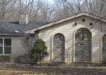 Foreclosed Home in Cincinnati 45245 CLOUGH PIKE - Property ID: 3550686446