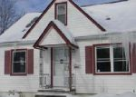 Foreclosed Home in Maple Heights 44137 CORKHILL RD - Property ID: 3550695197
