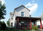 Foreclosed Home in Sidney 45365 CULVERT ST - Property ID: 3550711410