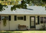 Foreclosed Home in Dayton 45429 ANNABELLE DR - Property ID: 3550718415