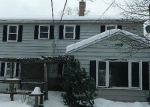 Foreclosed Home in Cleveland 44143 GERALDINE RD - Property ID: 3550735950