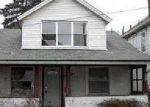 Foreclosed Home in Mckeesport 15132 ROSS ST - Property ID: 3550759590