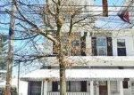 Foreclosed Home in Lykens 17048 MARKET ST - Property ID: 3550766148