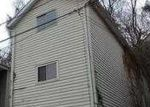 Foreclosed Home in Pittsburgh 15209 MARYLAND AVE - Property ID: 3550784106