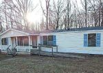 Foreclosed Home in King 27021 WILLIAM FOWLER RD - Property ID: 3550806451