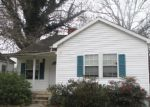 Foreclosed Home in Gastonia 28052 CAROLINA AVE - Property ID: 3550818270