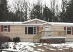 Foreclosed Home in Cairo 12413 VERNAL BUTLER RD - Property ID: 3550835807