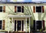 Foreclosed Home in Germantown 38138 FARMINGTON BLVD - Property ID: 3550842361