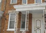 Foreclosed Home in Brooklyn 11208 EUCLID AVE - Property ID: 3550858121