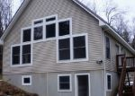 Foreclosed Home in Honeoye 14471 MOSHER RD - Property ID: 3550861638