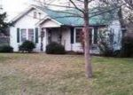 Foreclosed Home in Whitesboro 76273 NORTH AVE - Property ID: 3550889668