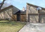 Foreclosed Home in Deer Park 77536 PARK VISTA LN - Property ID: 3550913312